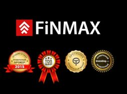 Отзывы о Finmax