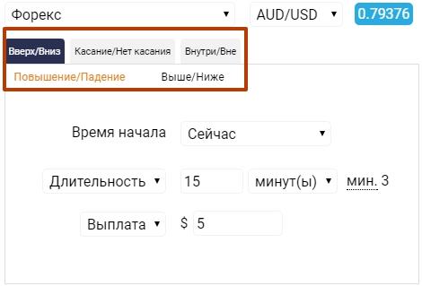 Рейтинг брокеров московской биржи по оборотам 1