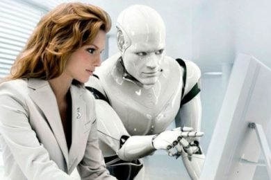 Роботы и сигналы в бинарных опционах