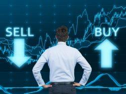 Изображение - Реально ли заработать на бинарных опционах, риски и возможности Indikatory-dlya-binarnykh-optsionov-253x189