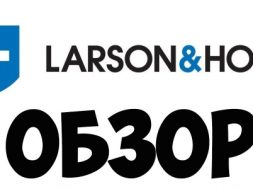Изображение - Реально ли заработать на бинарных опционах, риски и возможности Larson-and-Holz-253x189